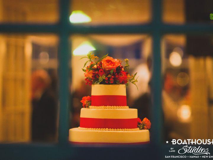 Tmx 1423531617008 0084jenderick10.6.12 0741  Mill Valley wedding photography