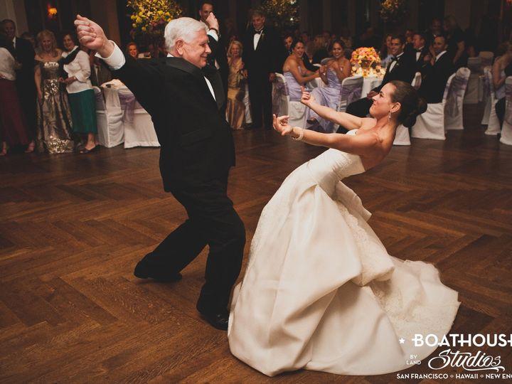 Tmx 1423531648373 0088tealjeff5.22.10 0803  Mill Valley wedding photography