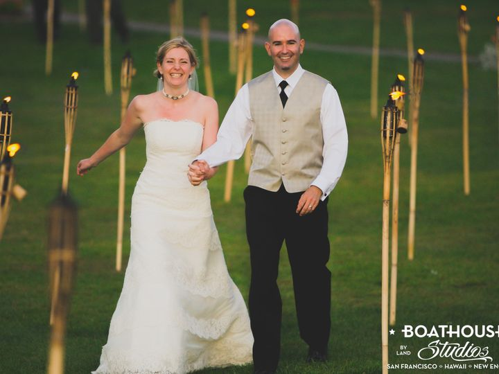 Tmx 1423531657973 0089carlybrian81807 841  Mill Valley wedding photography