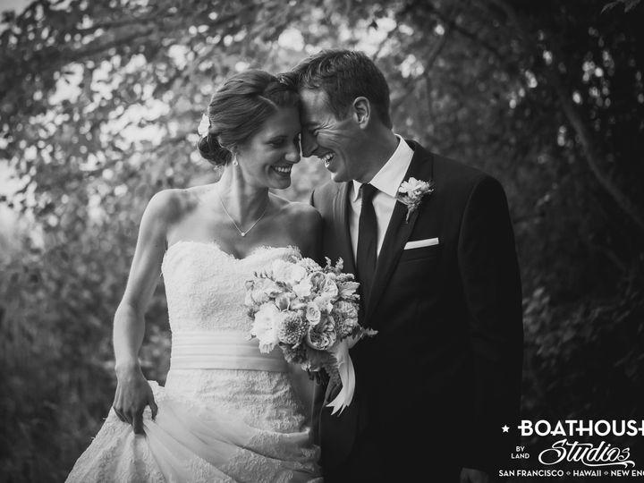 Tmx 1423534946770 0001caseyjohn9.29.2012 0551 2  Mill Valley wedding photography