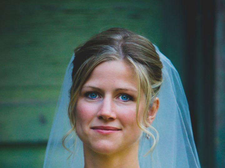 Tmx 1423534979384 0005jendave9207 131 4  Mill Valley wedding photography