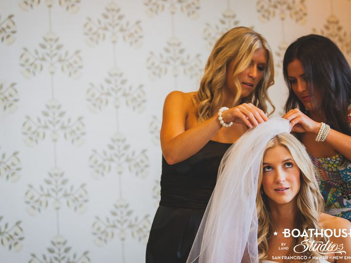 Tmx 1423534984599 0006marenandrew8.19.12 0374  Mill Valley wedding photography