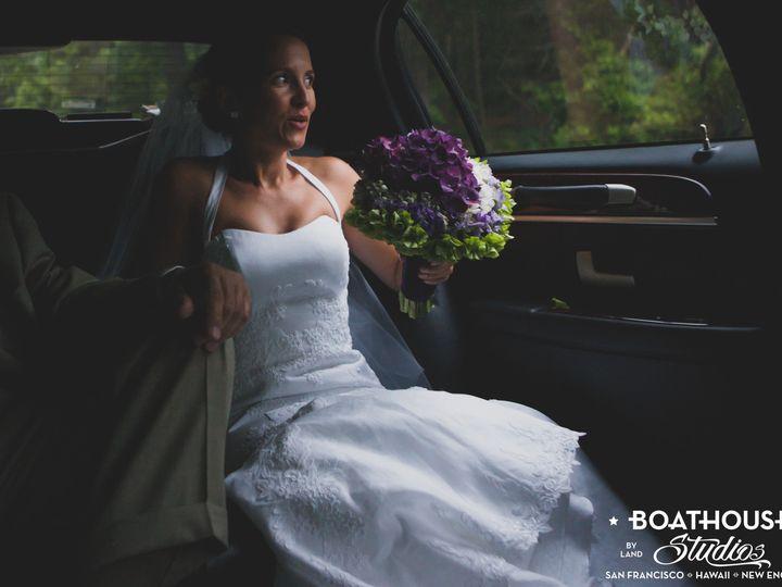 Tmx 1423535008526 0009katetom62808 128  Mill Valley wedding photography