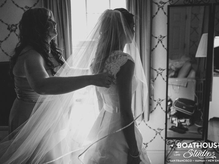 Tmx 1423535015312 0010ericawylie82607 137  Mill Valley wedding photography