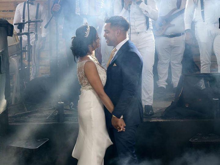 Tmx Carlos And Yudira Haze Example 2018 Copy 51 1039377 159303949137814 Astoria, NY wedding dj