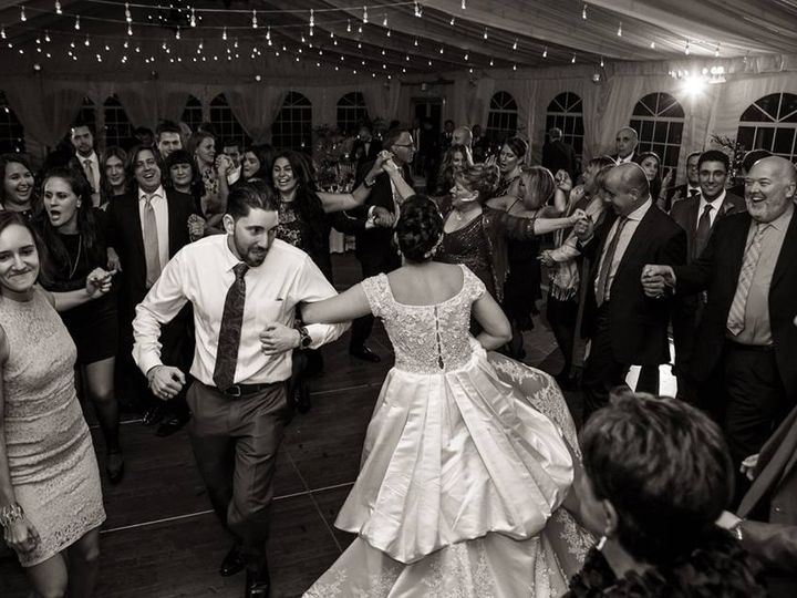 Tmx Casey1 51 1039377 Astoria, NY wedding dj