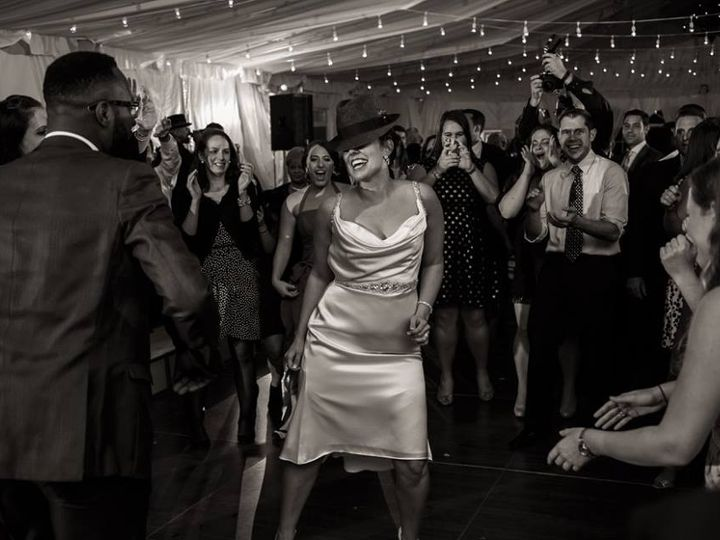 Tmx Casey3 51 1039377 Astoria, NY wedding dj