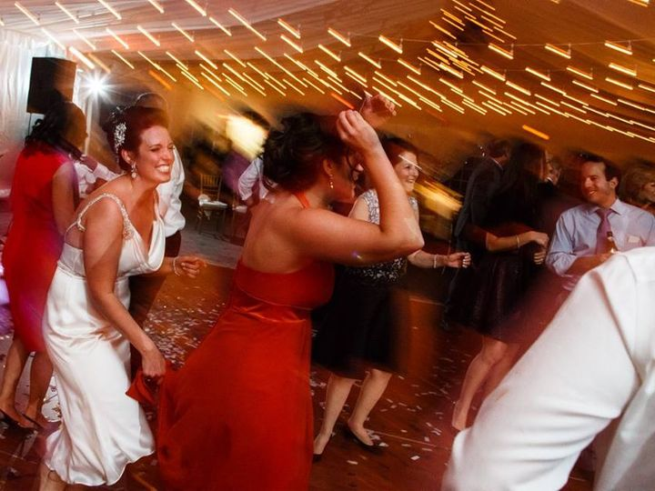 Tmx Casey4 51 1039377 Astoria, NY wedding dj