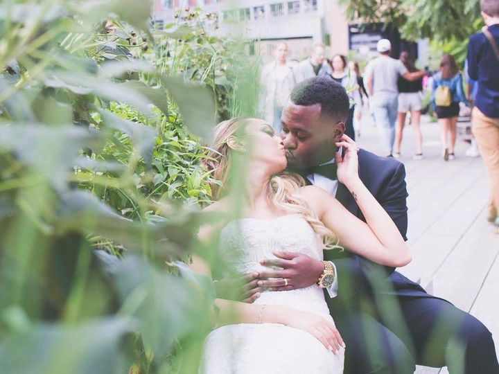 Tmx D8dd9724159dc3ae1a1e2d1a3e0b2a3b 51 1039377 1568849813 Astoria, NY wedding dj