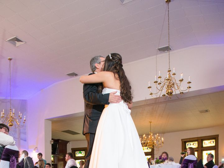 Tmx First Dance Wedding Nj 51 1039377 Astoria, NY wedding dj