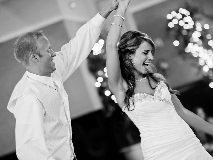 Tmx Happy Couple Twirl 51 1039377 Astoria, NY wedding dj