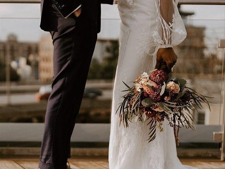 Tmx Img 20191127 091659 843 51 1039377 158117348081574 Astoria, NY wedding dj