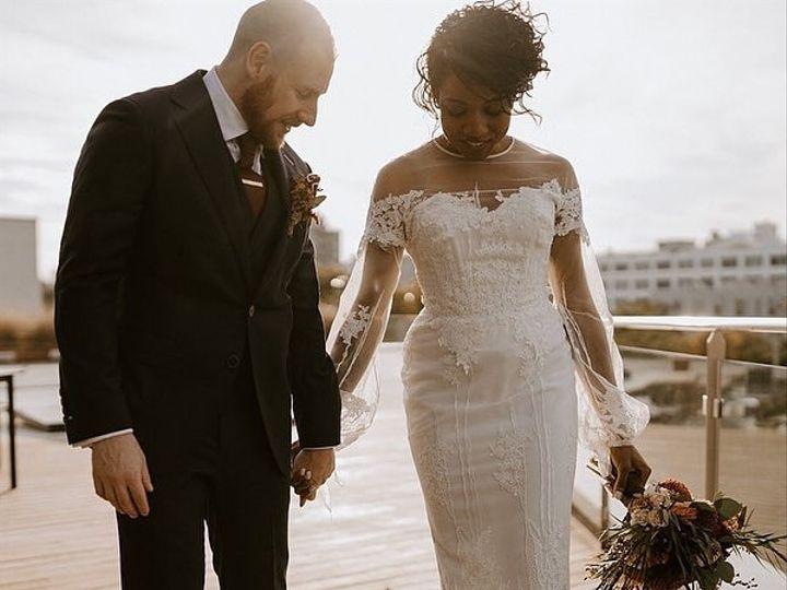 Tmx Img 20191127 092059 021 51 1039377 158117348056945 Astoria, NY wedding dj
