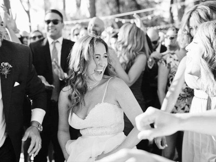 Tmx Lindsay And Ronald 2018 Jpg 51 1039377 158041965547424 Astoria, NY wedding dj
