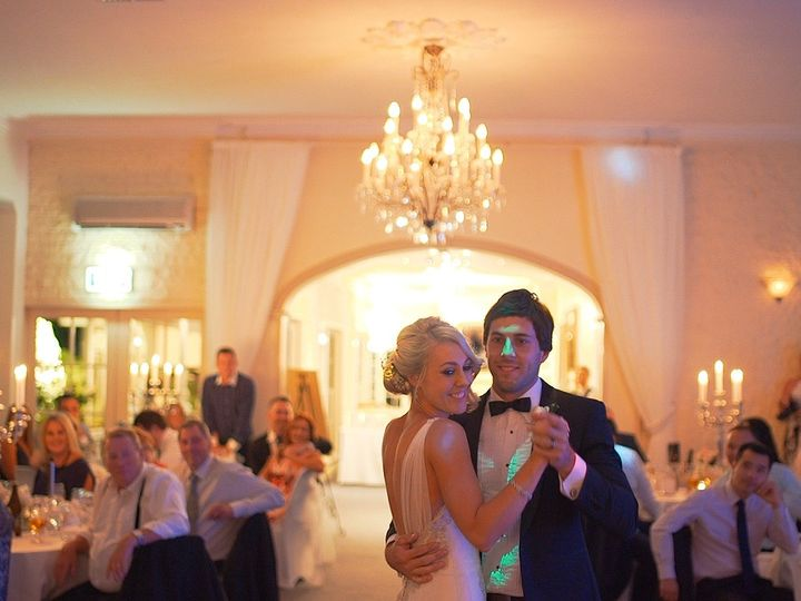 Tmx Mid West Bliss 2 51 1039377 Astoria, NY wedding dj