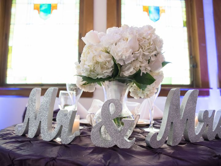 Tmx Ms Mrs With Subtle Lighting 51 1039377 Astoria, NY wedding dj