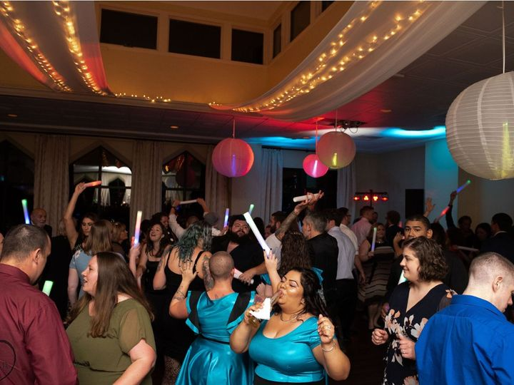 Tmx Pnc 2019 V1 51 1039377 157430830249815 Astoria, NY wedding dj