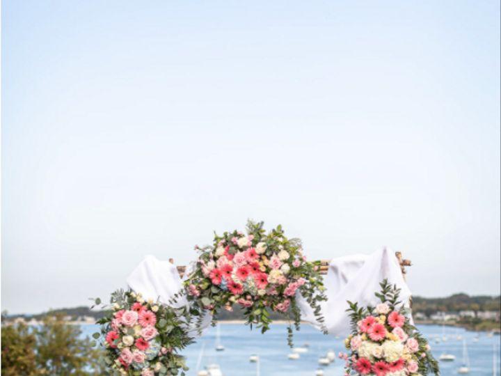 Tmx Screen Shot 2020 11 20 At 12 15 04 Pm 51 1039377 160799808014869 Astoria, NY wedding dj