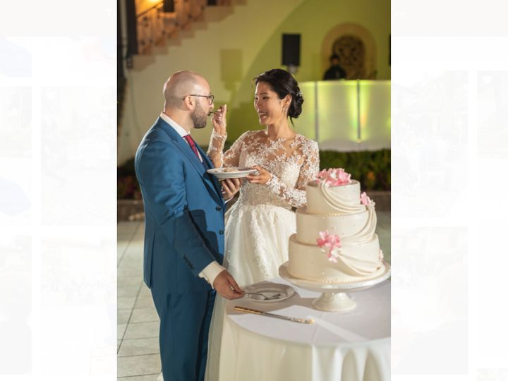 Tmx Screen Shot 2020 11 20 At 12 22 36 Pm 51 1039377 160799788692843 Astoria, NY wedding dj