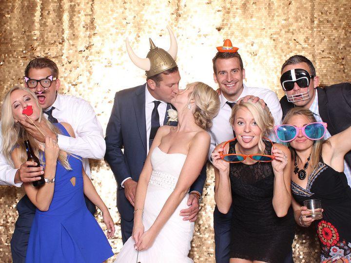 Tmx Weddingphotoboothopenairathillbrook 20150912 51 1039377 158041965895348 Astoria, NY wedding dj