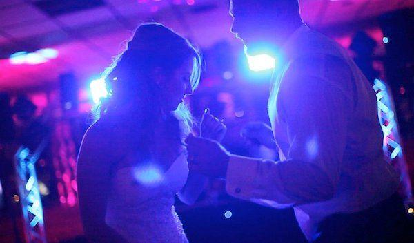 Tmx 1331674949956 Wedding20DJ20Oregon20Washington20California20Idaho20Bass20is20Loaded20Lighting Summerville, SC wedding dj