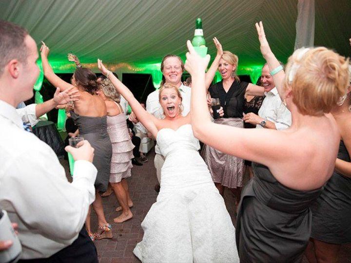 Tmx 1352749593781 0751 Summerville, SC wedding dj