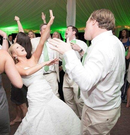 Tmx 1385483452613 2358848ori Summerville, SC wedding dj