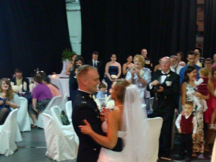 Tmx 1385484651312 Dsc0751 Summerville, SC wedding dj