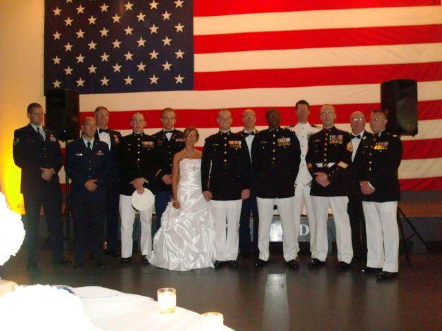 Tmx 1385484653682 Dsc0752 Summerville, SC wedding dj