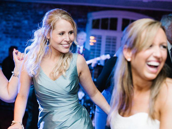 Tmx 1452117381456 Dance 2 Summerville, SC wedding dj