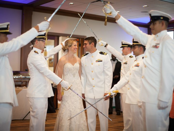 Tmx 1452118021989 South Carolina Charleston Marina Resort Hurricane  Summerville, SC wedding dj