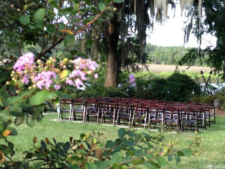 Tmx 1452118152181 Img5030 Summerville, SC wedding dj