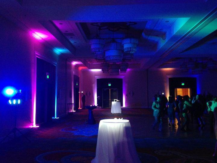 Tmx 1453919444935 Img6295 Summerville, SC wedding dj