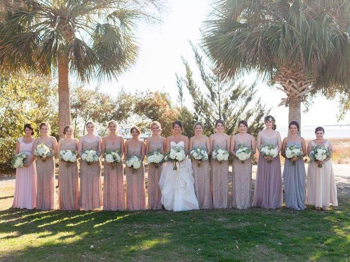 Tmx 1509037578711 3 Summerville, SC wedding dj