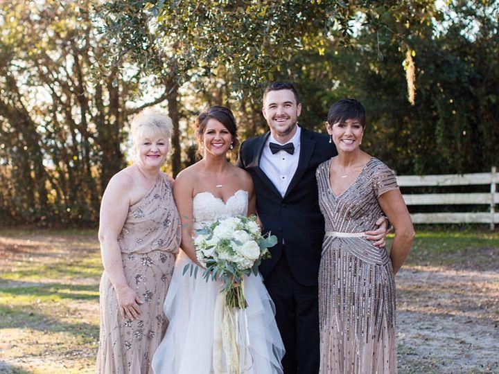 Tmx 1509037757629 Best Summerville, SC wedding dj
