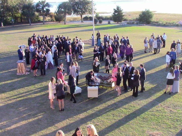 Tmx 1509037774712 Img2128 Summerville, SC wedding dj