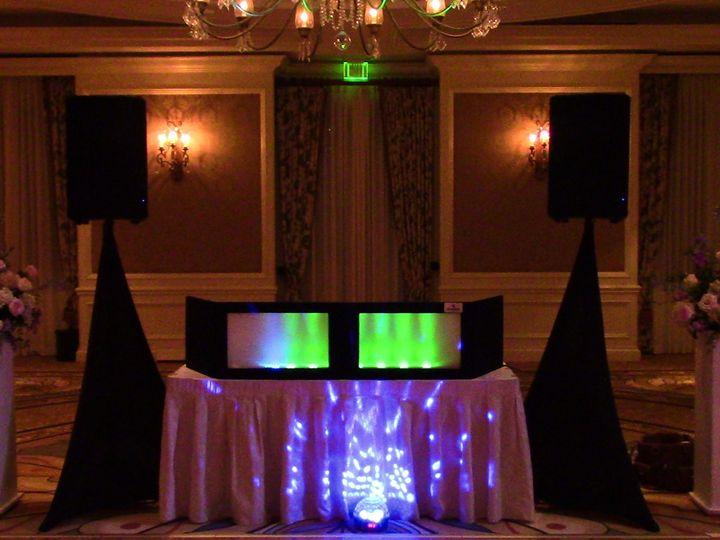 Tmx 1509038166615 Img0163 Summerville, SC wedding dj