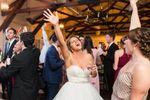 Wedding Music Charleston image