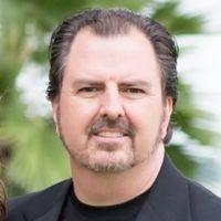 Michael Peifer
