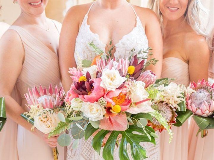Tmx 60745836 2006678099443842 8815017150625349632 N 51 1069377 1559335918 Fort Myers, FL wedding florist