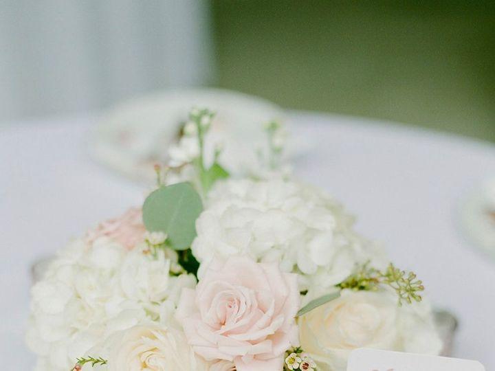Tmx 61174353 2006678476110471 8646375994187317248 N 51 1069377 1559335918 Fort Myers, FL wedding florist