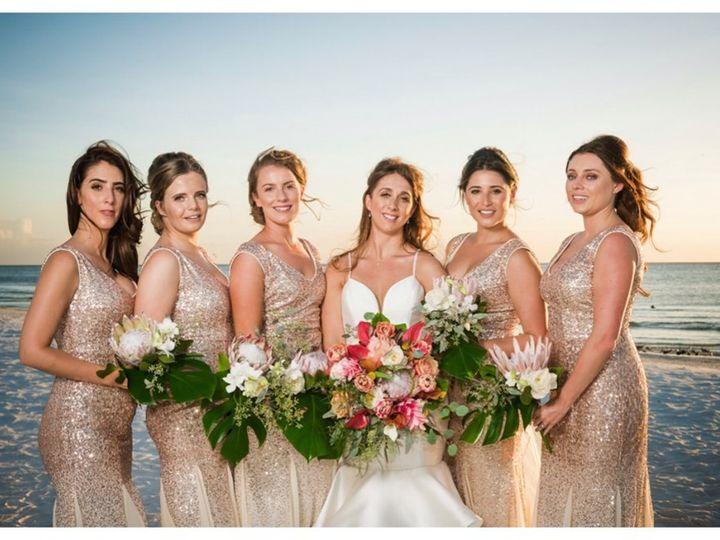 Tmx 61247408 2006678582777127 5994345306517405696 N 51 1069377 1559335918 Fort Myers, FL wedding florist