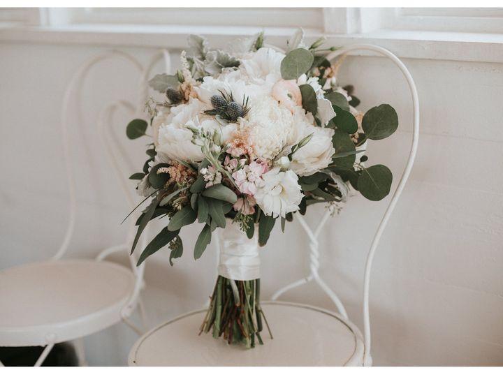 Tmx 81608897 513460982608682 2225833231687614464 O 51 1069377 158004143289202 Fort Myers, FL wedding florist
