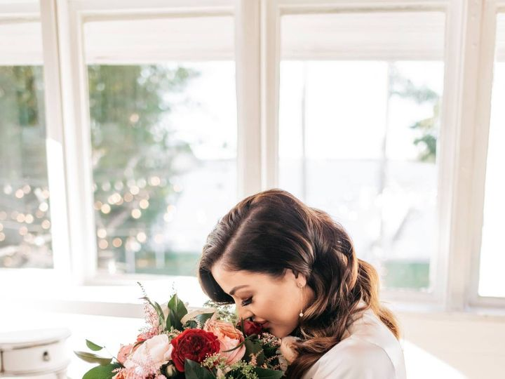 Tmx 81995163 2627811277326053 1839270189179338752 O 51 1069377 158004137191640 Fort Myers, FL wedding florist