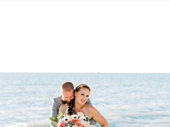 Tmx A 1 Web 51 1069377 1559991941 Fort Myers, FL wedding florist