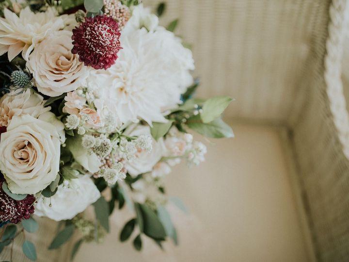 Tmx A 5 Medina 51 1069377 1559345857 Fort Myers, FL wedding florist