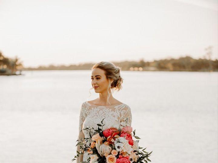 Tmx A Styled 3 51 1069377 157703528438151 Fort Myers, FL wedding florist