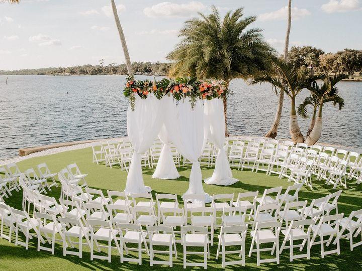 Tmx A Styled 4 51 1069377 157703519964896 Fort Myers, FL wedding florist