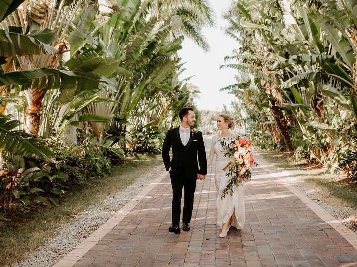 Tmx A Styled Shoot 8 51 1069377 157703547244184 Fort Myers, FL wedding florist