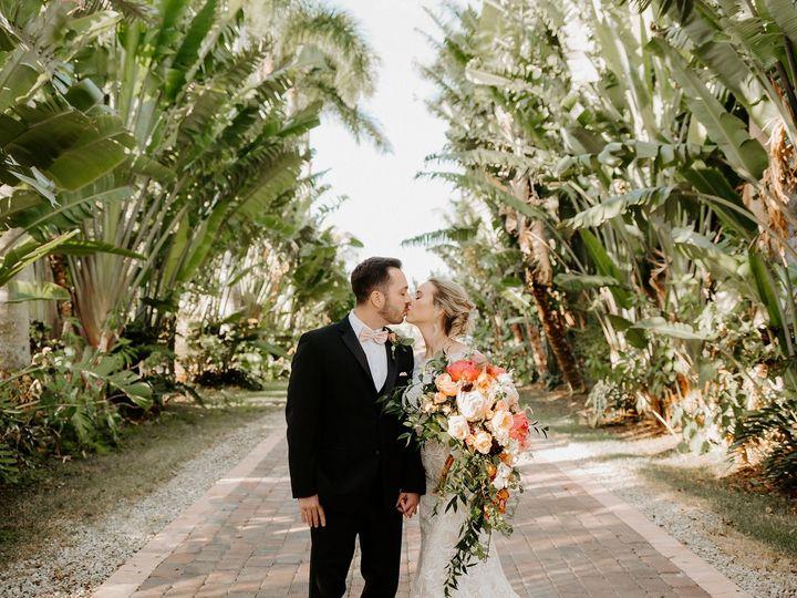 Tmx A Styled Shoot 9 51 1069377 157703509476565 Fort Myers, FL wedding florist